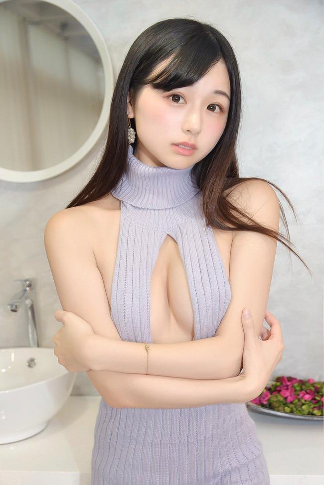 kuri_emi (25)