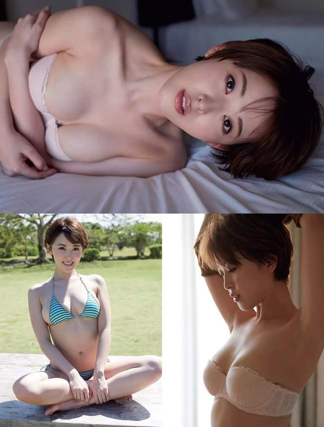 oshio_sara (10)