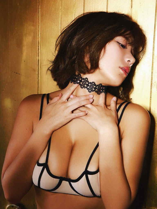 haduki_aya (27)
