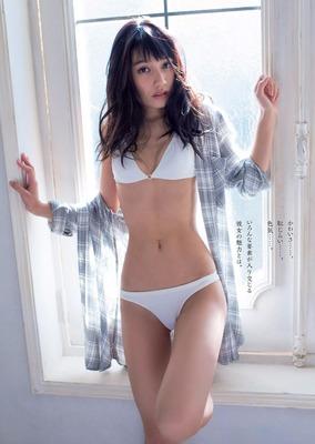 takeda_ayana (4)