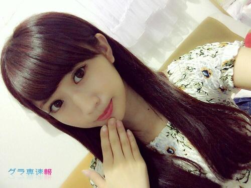 yamaki_ayano (29)