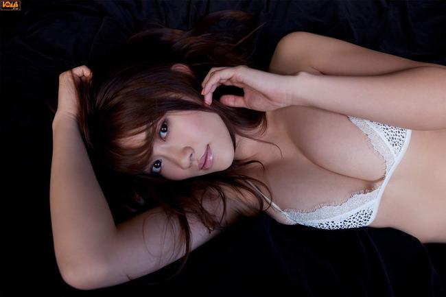 hara_mikie (27)