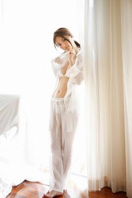aizawa_rina (18)