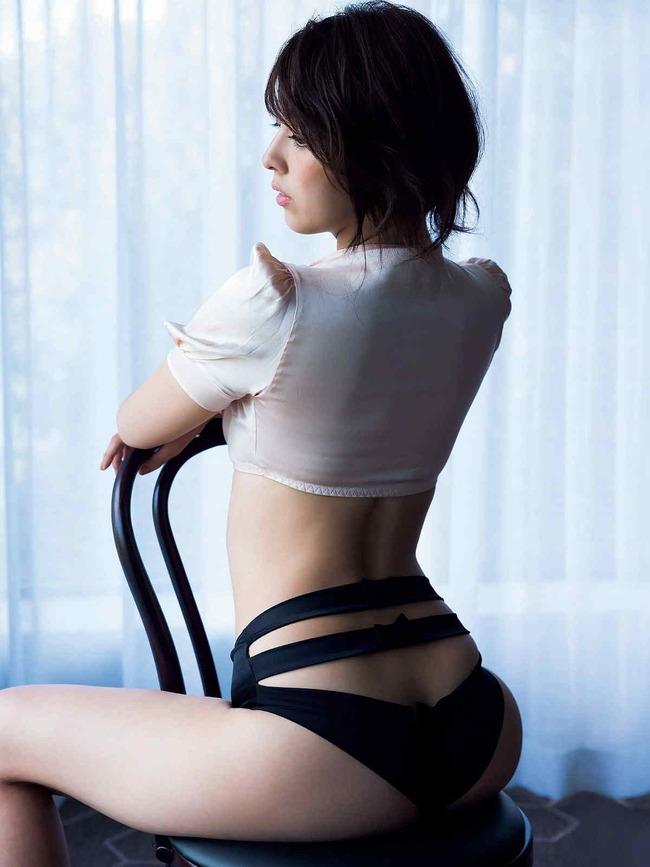 yanagi_yurina (32)
