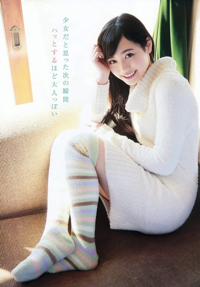 fukuhara_haruka (13)