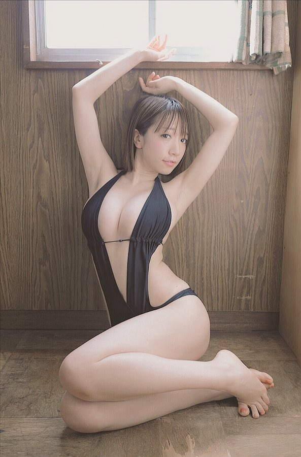 shimizu_airi (6)