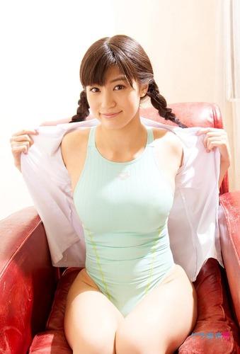 takahashi_syouko (16)
