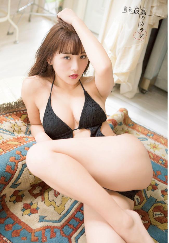 asakawa_nana (44)