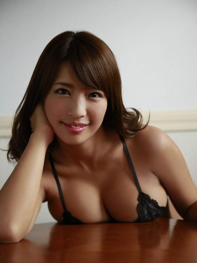 hashimoto_rina (26)