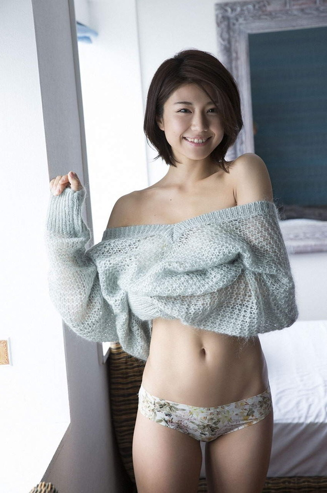 fujiki_yuki (13)