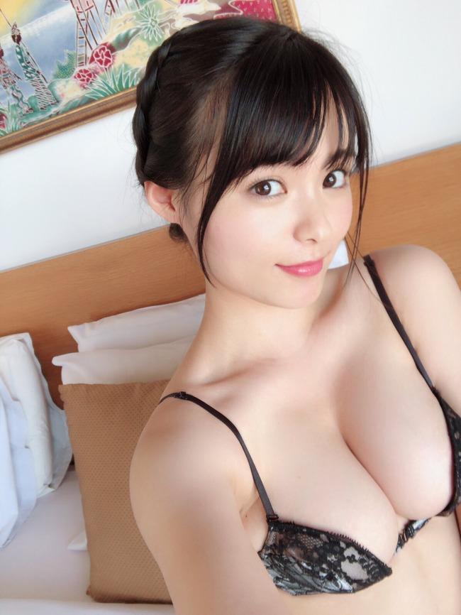 hoshina_mizuki (4)