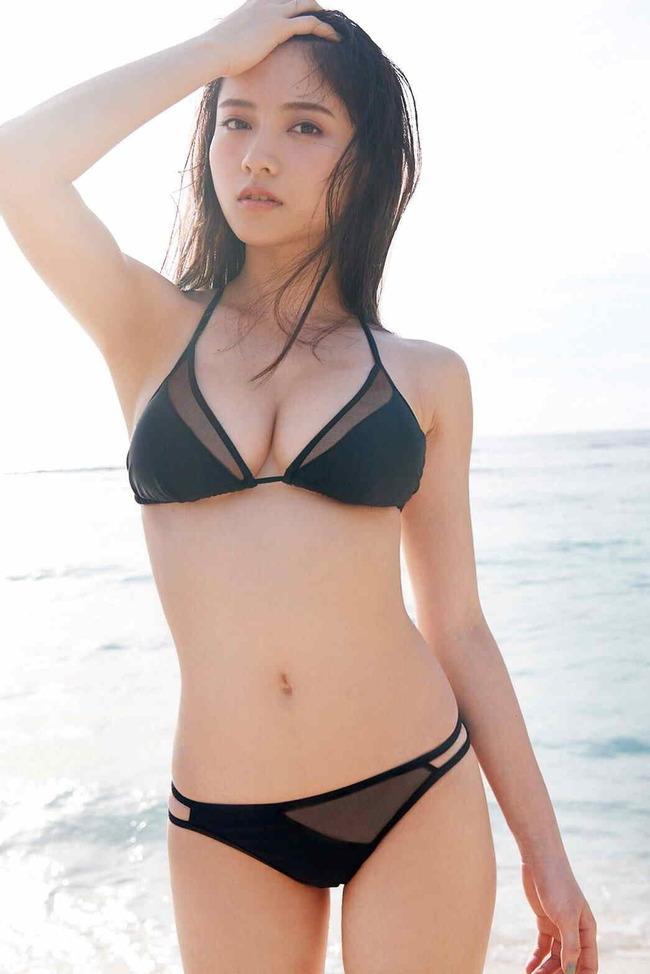 momotsuki_nashiko (3)