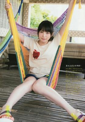 sakurai_hinako (10)