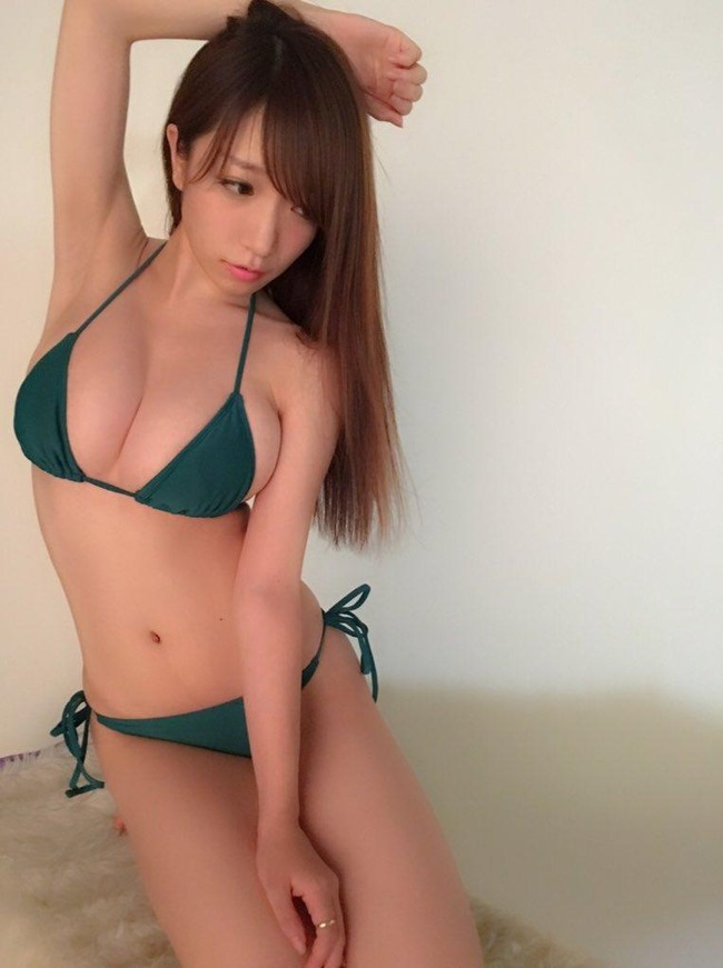 shimizu_airi (28)