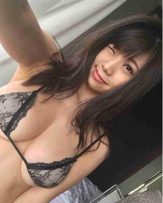 suzuki_fumina (31)