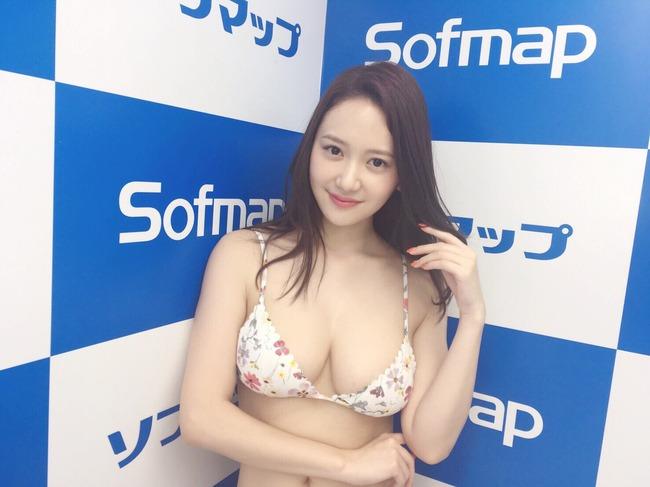 hazuki_yume (22)