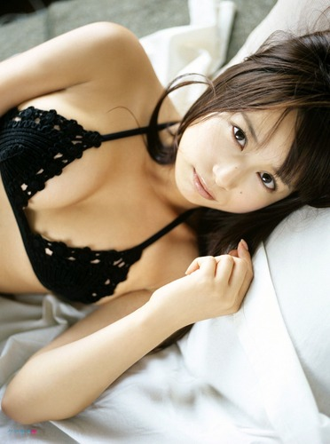 sano_natsume (1)