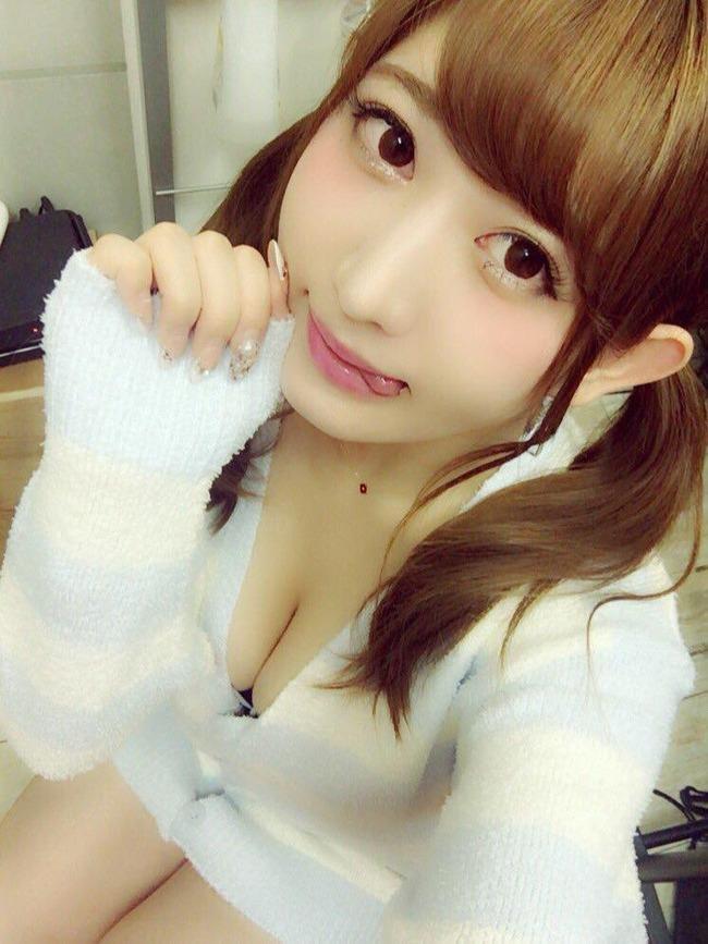tukishiro_mayu (15)