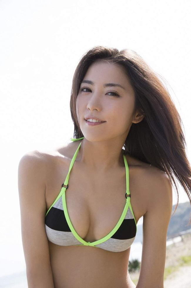 ishikawa_ren (45)