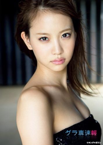 nagao_mariya (42)