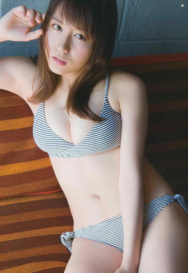 oba_mina (30)