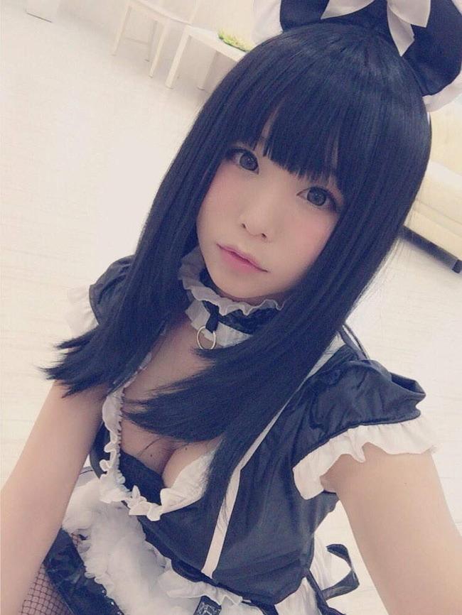 itsuki_akira (2)
