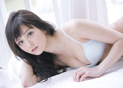 miki_tisaki (8)
