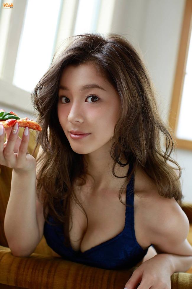 asahina_aya (5)