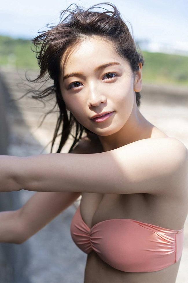 miryoku (15)