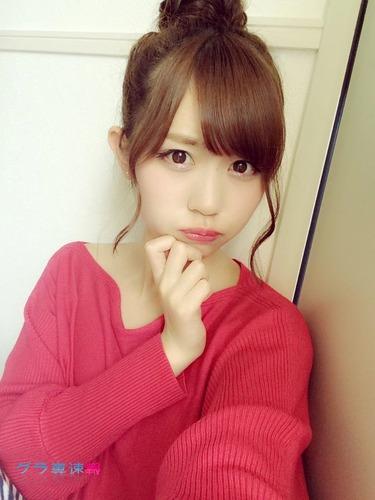 araki_sakura (67)
