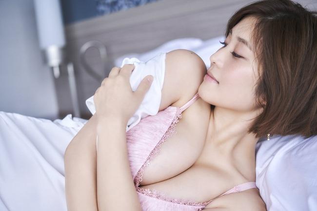 tachibana_rin (15)