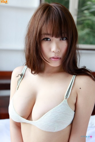 nishida_mai (32)