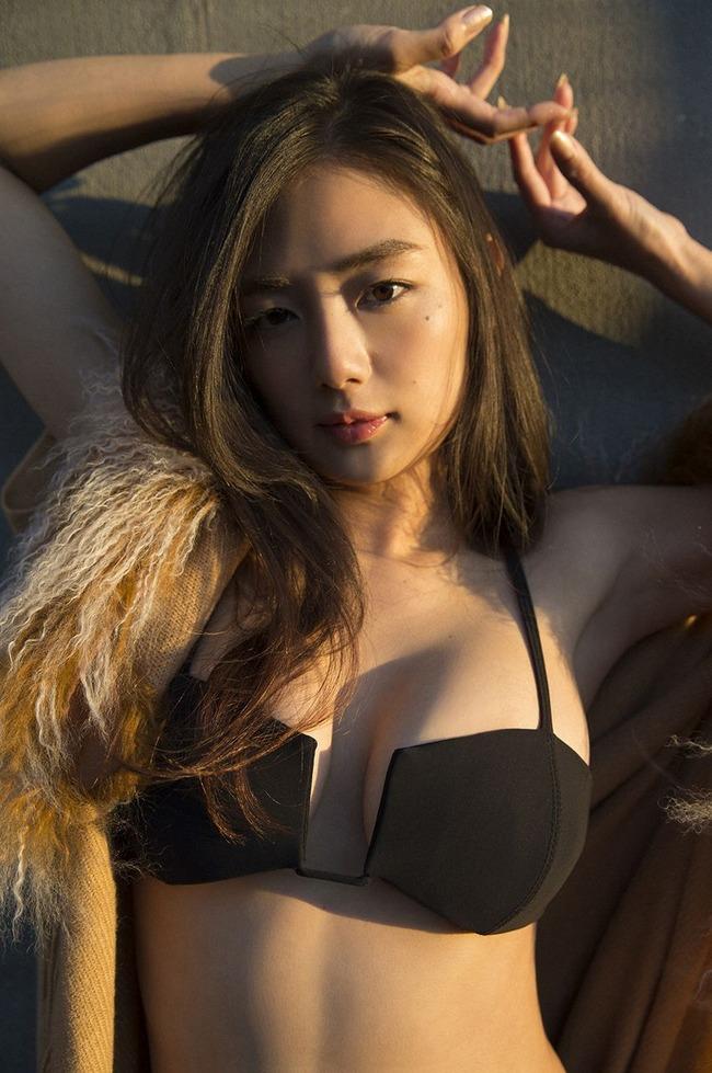 katayama_moemi (10)