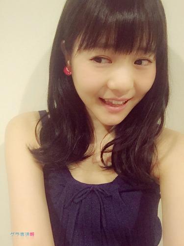 aani_tihiro (25)