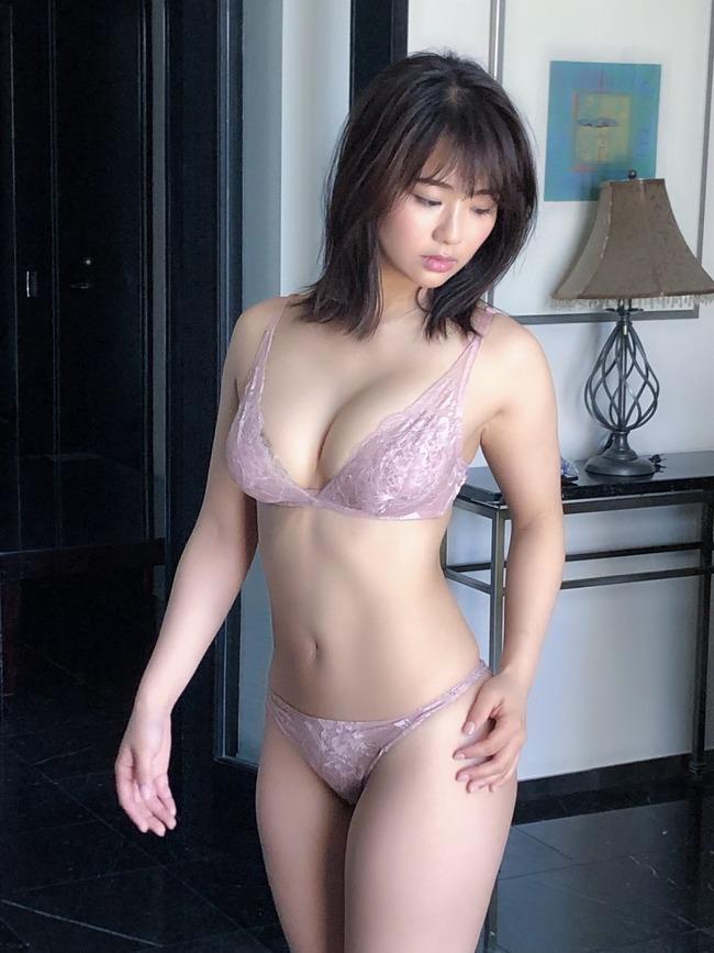 hirashima_natsumi (29)
