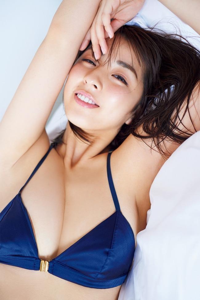 yanagi_yurina (3)