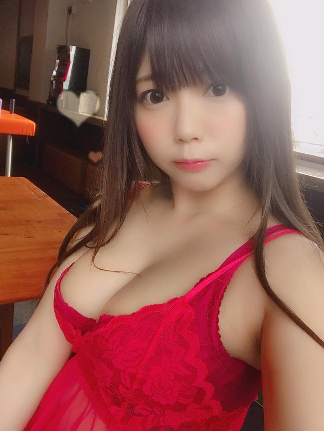 us_miharu (2)