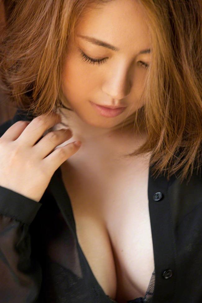 isoyama_sayaka (15)