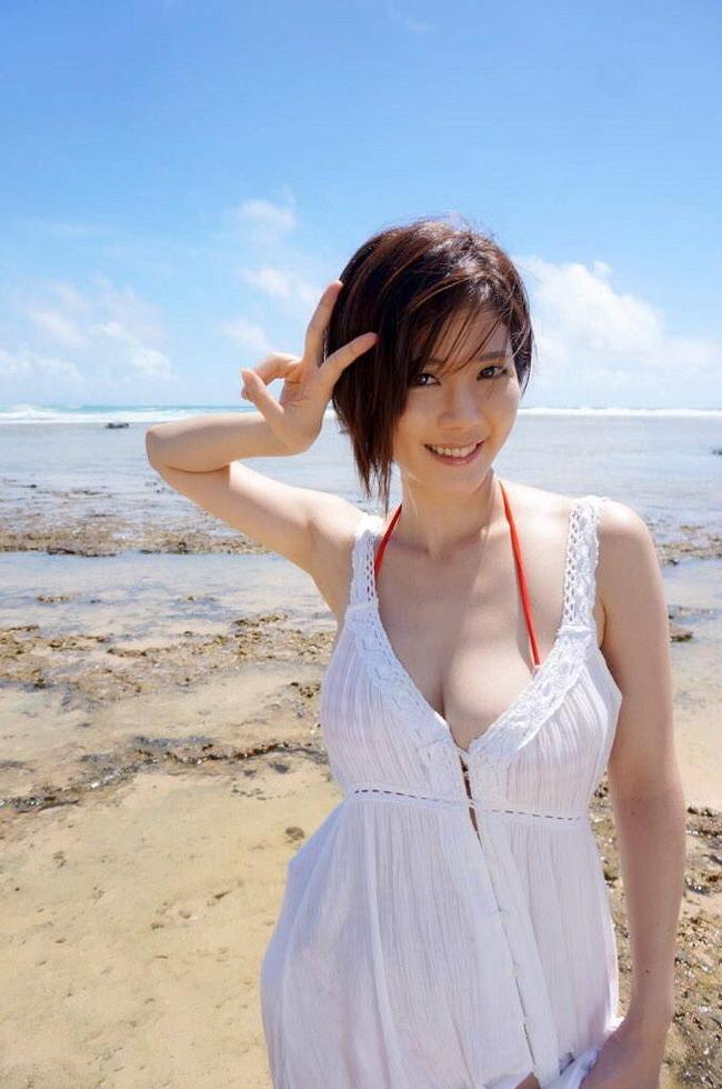 takamiya_mari (15)