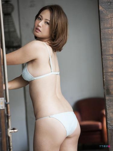 isoyama_sayaka (80)