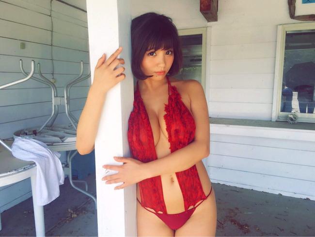 hasuki_aya (30)