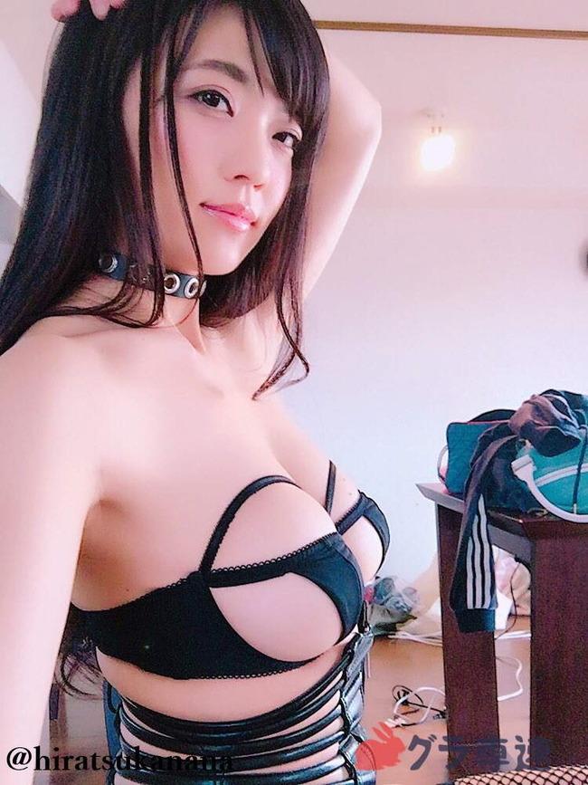 hiratsuka_nana (2)