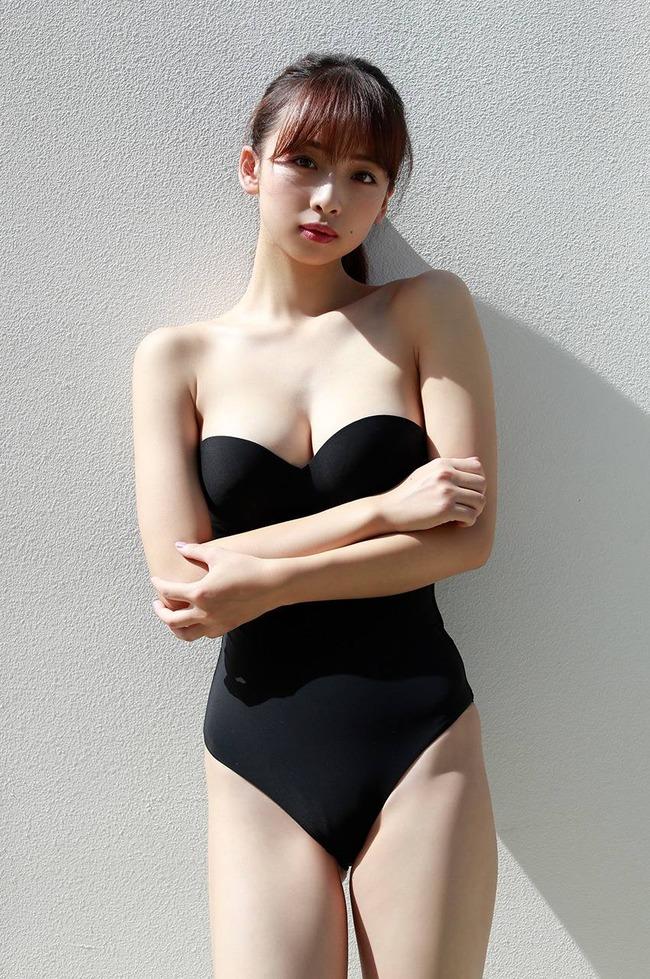 hanamura_asuka (15)
