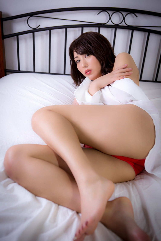 kaneko_tomomi (19)