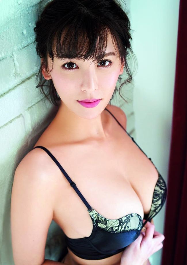 natsuki_senaa (28)