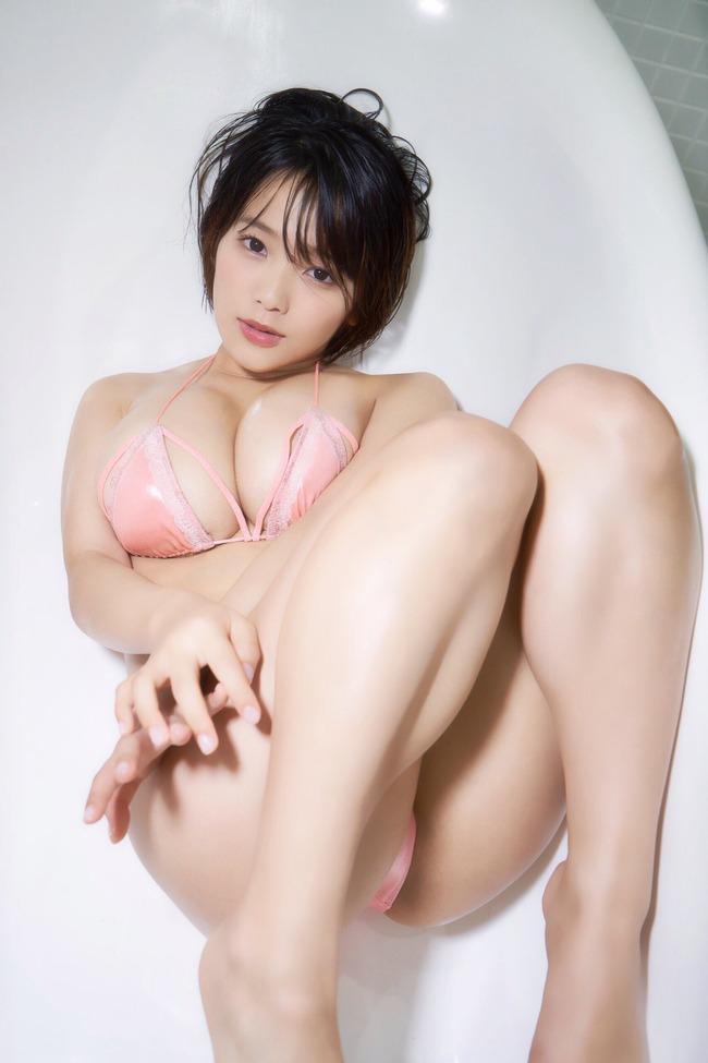 amaki_jyun (36)