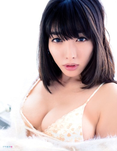 konno_anna (62)