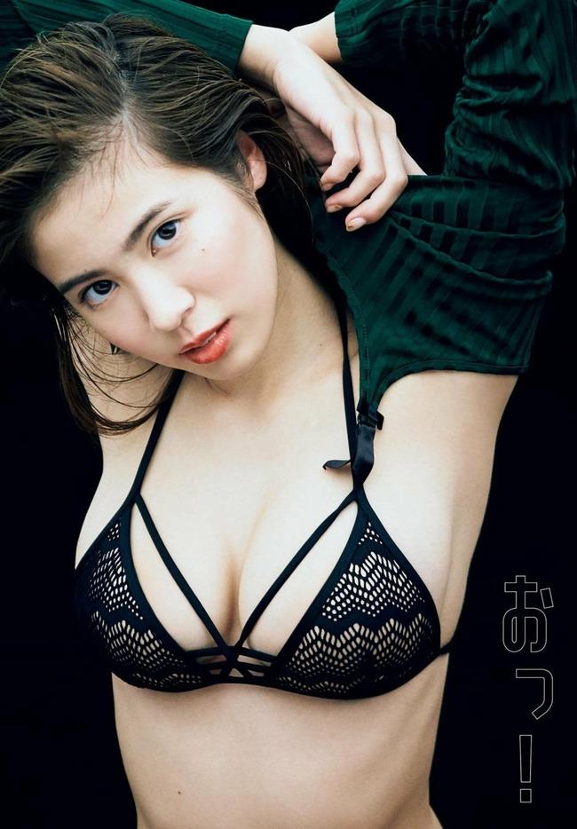 澤北るな グラビア (28)