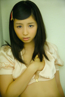 koike_rina (3)
