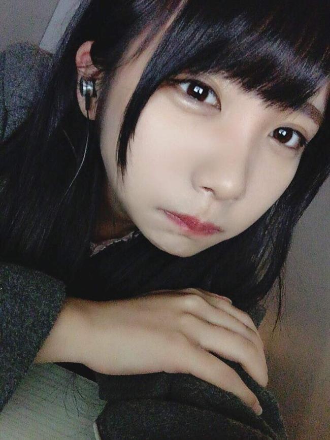 mizusawa_yuno (2)